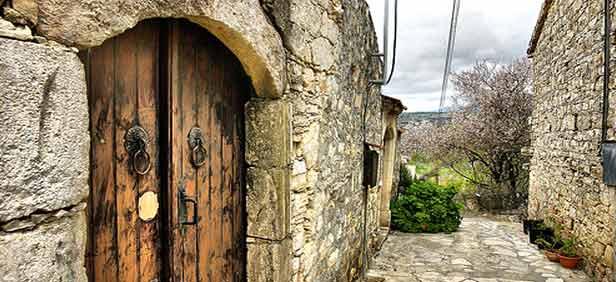 villages-architecture