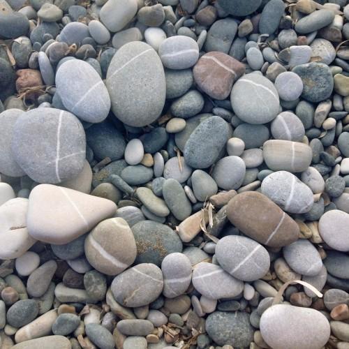 stone-circle-500x500