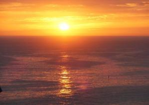 Cliffs-Sunset_edited-2-620x437