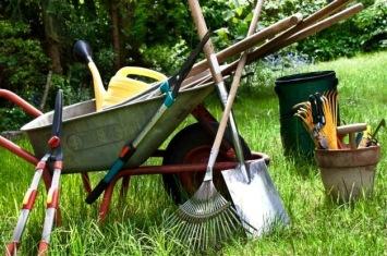 Garden-Tools (1)