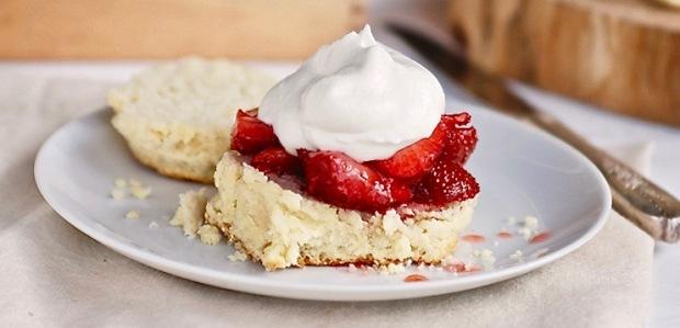 StrawberryShortcake3 2